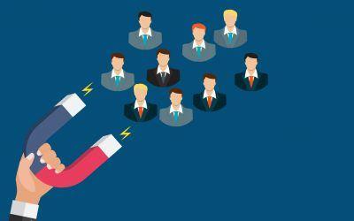 3 simple hacks til at fastholde interessen hos dine leads
