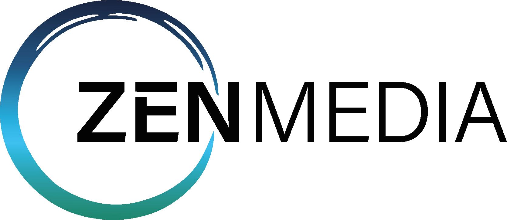 Zen Media